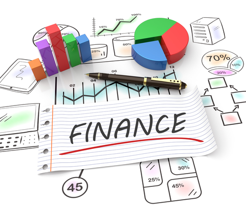 financial planning and analysis book pdf