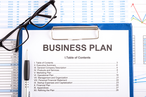 Ne pas confondre business case et business plan